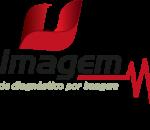 logo_uniimagem_
