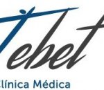 TEBET 02